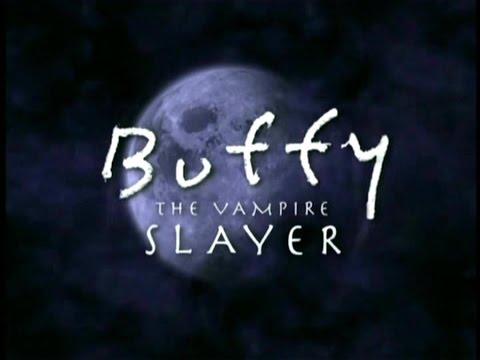 buffy the vampire slayer    the school