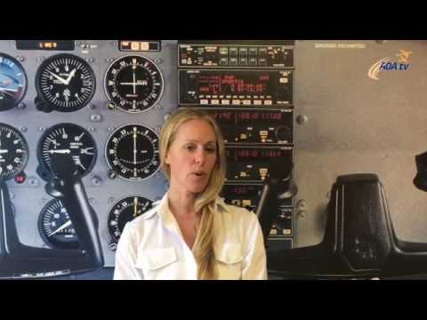 Ep. 3  Benefits To Becoming A CFI