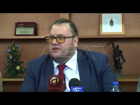 """""""Скопје 2014""""; Сè уште ништо околу отстранувањето споменици"""
