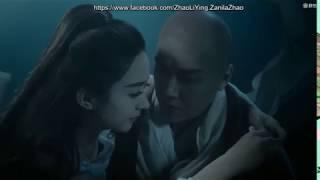 [Vietsub+Kara] ''Nữ Nhi Quốc''-Trương Tịnh Dĩnh,Lí Vinh Hạo-Ost Movie ''Nữ nhi quốc 2018'''