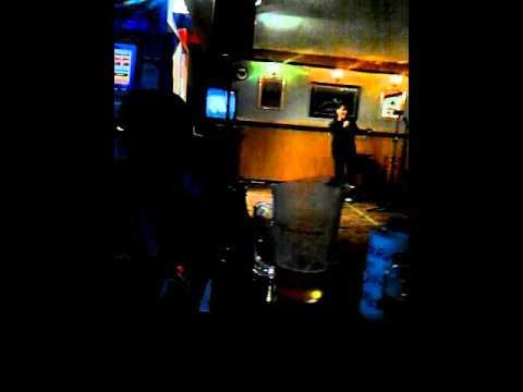 Powell river karaoke