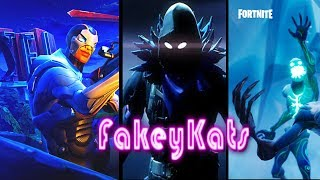 PARTIDAS PRIVADAS/PERSONALIZADAS CON SUBS - FORTNITE Battle Royale/JUGANDO