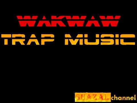 sundanese trap music WAKWAW - bang Fa'iZ // UP VOLUME