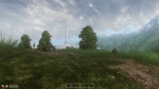 Стрим сборки Oblivion Perfect 1.4.3