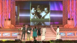 100 PRANAMAM for Indian Cinema PART 1 by Mazhavil Manorama