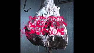 Jon Spencer Blues Explosion-Ice Cream Killer
