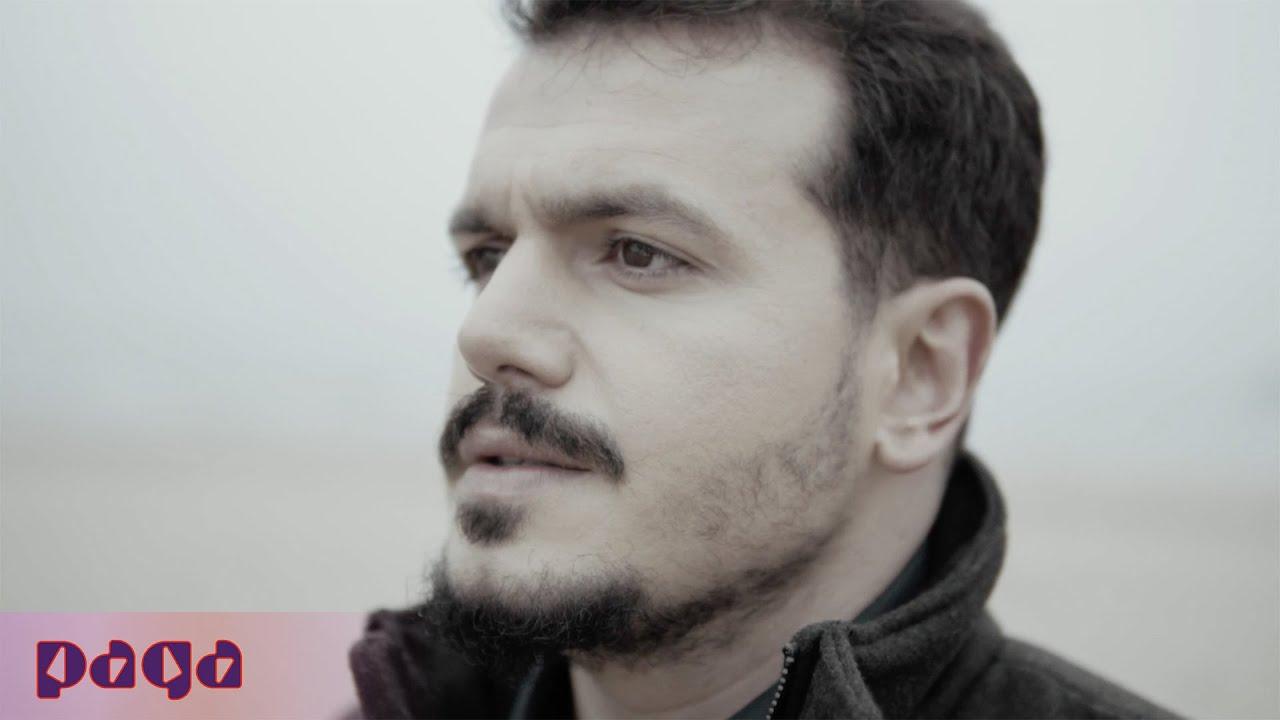 Gazapizm - Memleketsiz (Official Video) #GazapizmMemleketsiz