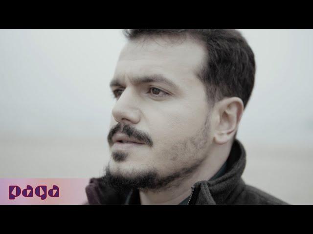 Erkut Küçükşahin - Yazma