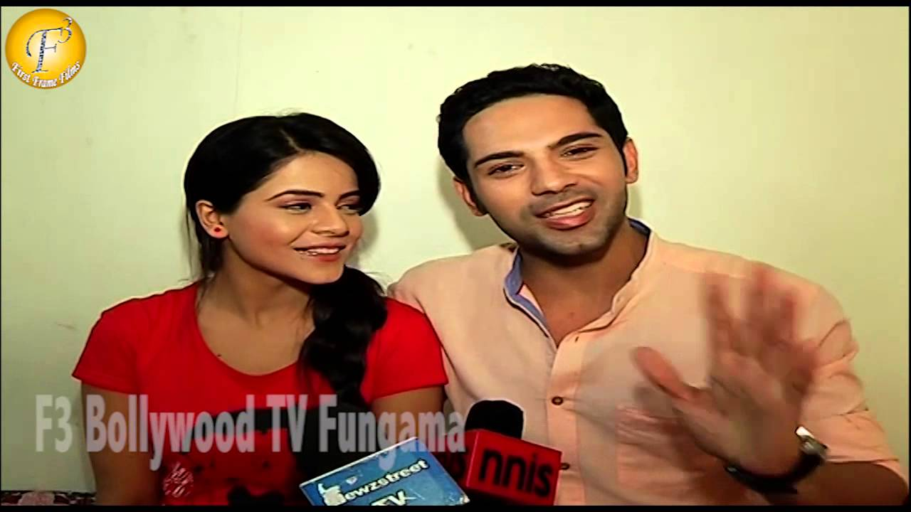 dhruv and thapki dating advice