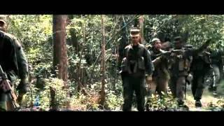 Matha Movie Official Trailer(English) HD