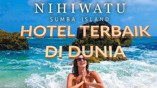 Nihiwatu Sumba,Hotel Terbaik di Dunia