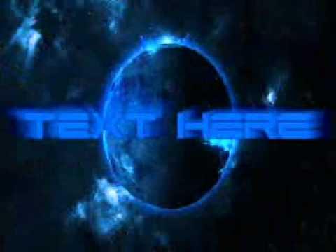 Megamix 01 Eurodance 2012 -