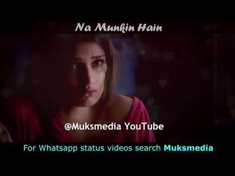 pyar-bahut-krete-hai-new-version-whatsapp-letest-status-video-very-sad-emotional-30-second-status