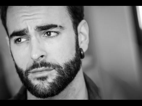 Marco Mengoni  Io ti aspetto DJ Ross & Max Savietto Extended remix
