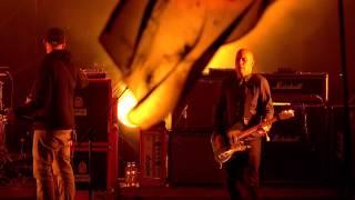 Mogwai - Mastercard (Glastonbury 2014)
