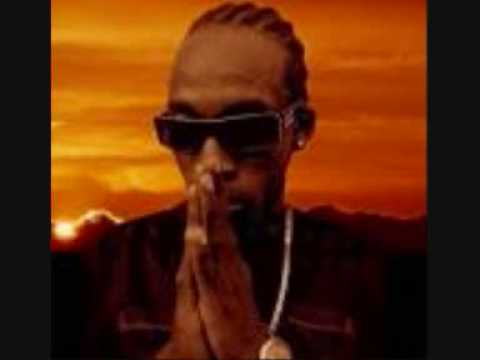 Gangsta For Life - Mavado