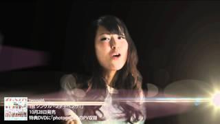 清純派ヒップホップアイドルユニット「tengal6」PV dir:キムヤスヒロ HP...