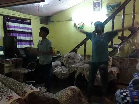 Ram Ji Ki Chaal- Dubstep Mix