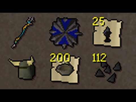 Making 10M from 0 GP on a Zerker in 13 hours