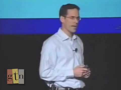Paul DePodesta: Baseball vs. Business - Greater Talent Agency ...