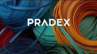 PRADEX. Производство мебели из искусственного ротанга(, 2015-10-02T14:30:22.000Z)