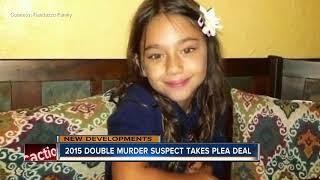 2015 double murder suspect takes plea deal