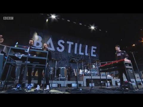 bastille---overjoyed-(live-2016)-hd
