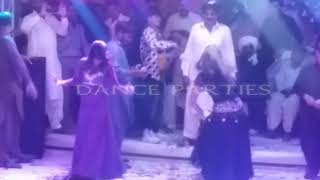 Hot Mujra 2017  Bhul Bakhshawan Aeyan Dance