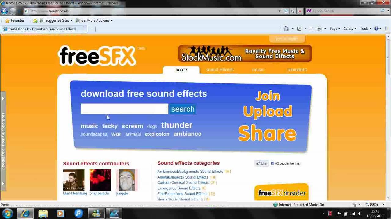 Internet explorer sound effect chiltonskis us