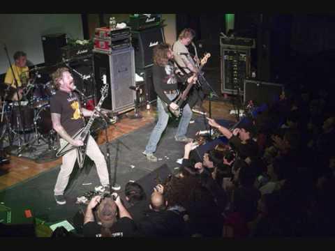 Mastodon - Divinations ( Live ) (With Lyrics)