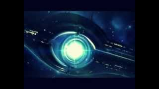 Skybrink - Mass Effect (Dubstep)