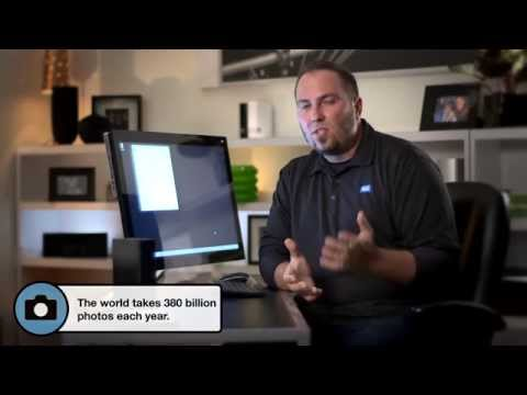 How To Back Up Windows Computer With Wd Smartware