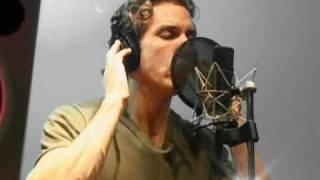"""Eugenio Siller - Music Video """" Aurora Princesa de hielo """""""