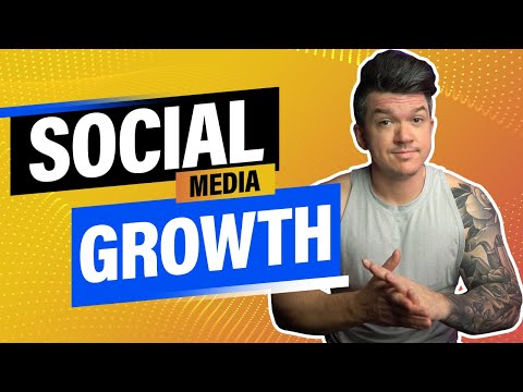 why-your-social-media-isn't-growing-|-how-to-fix-it
