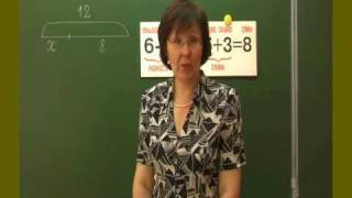 Фрагмент урока №18 2 класс(www.mo-len.com)