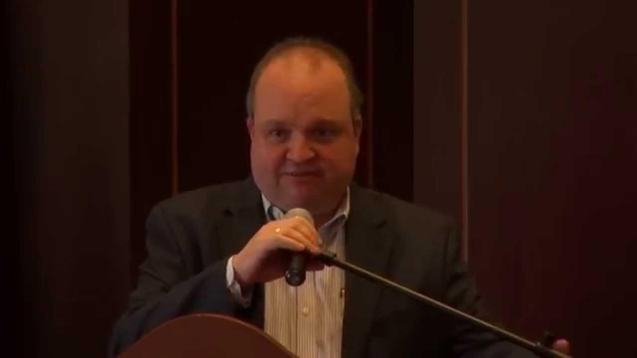 Dr. Jorge Enrique Velez Garcia - YouTube