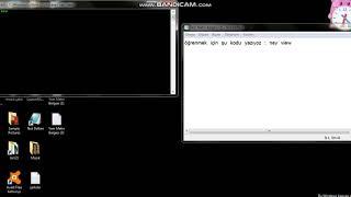 Video CMD Hack Dersleri  (Basit Kodlar) #1 download MP3, 3GP, MP4, WEBM, AVI, FLV Juli 2018