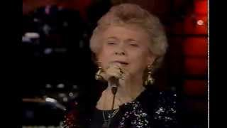 Jean Shepard - Second Fiddle To An Old Guitar - No. 1 West - 1990