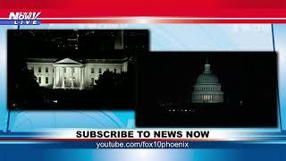 News Now Stream 10/15/19 (FNN)