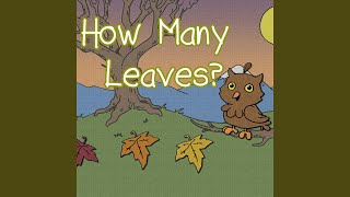 How Many Leaves?