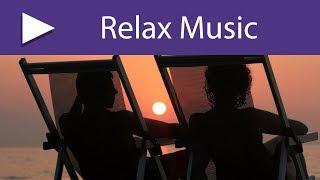 Balance & Stillness: Yoga Zen Music for Relieving Stress, Inner Peace, Positive Energy