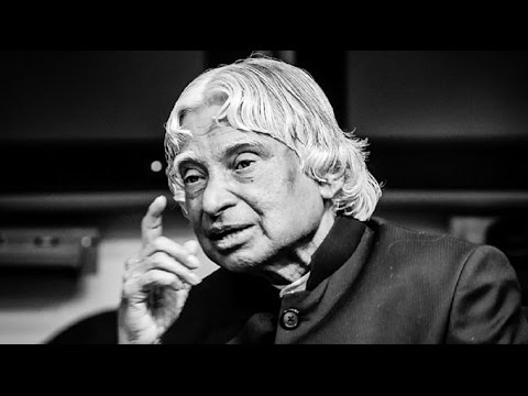 A PATRIOTIC SONG PAYING TRIBUTE TO KALAM, KABIR & GANDHI