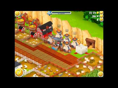 hay-day-lobster-pool,-net-maker,-and-soup-kitchen---september-update