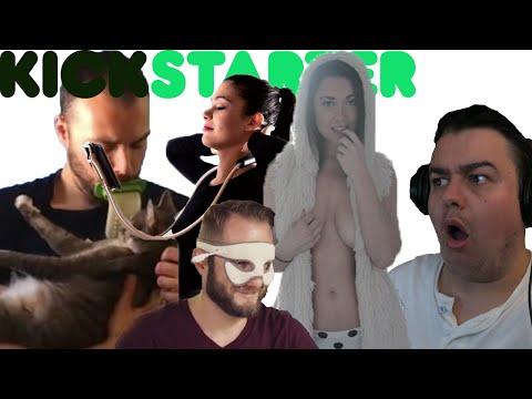 Daz Watches Kickstarter #6