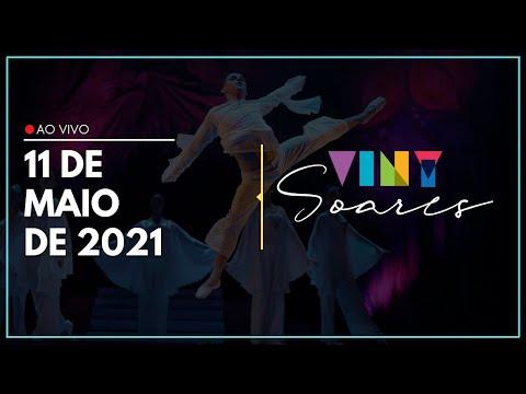 Cantora Karine Mendonça lança novo vídeo clip