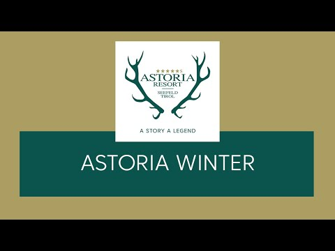 Astoria Imagefilm Winter