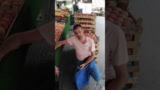 Gambar cover Pazarcı Turgay Ünsal  sesiyle içten söylüyor