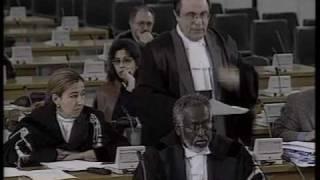 Report - Indagine sull'omicidio Ilaria Alpi (parte 1)