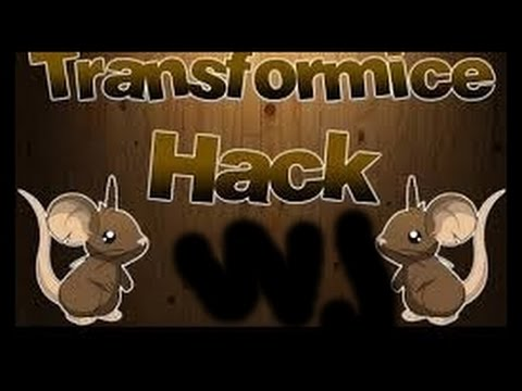 Full Download] Transformice Hack Fraises Cheese Teleport 2013 Updated