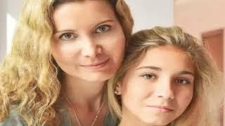 Этери Тутберидзе сказала почему не смогла стать тренером для своей дочерифигуристки